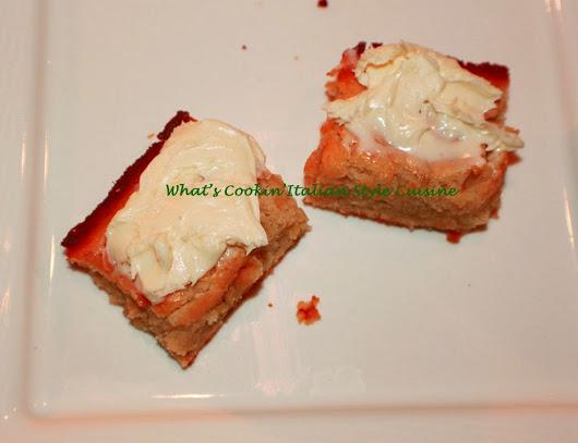 Cake Mix Peanut Butter Texas Sheet Cake Recipe